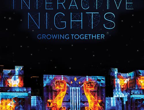 Interactive Nights