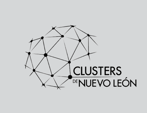 Constitution as a cluster