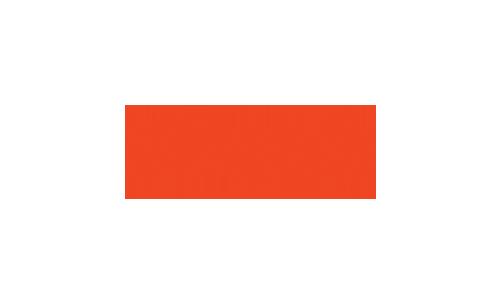 Kopodo