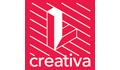 L creativa