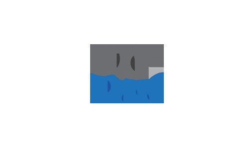 One Phase